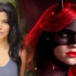 EXCLUSIVE: Shivani Ghai Joins Batwoman Season 2