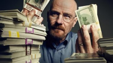 breaking bad walter white money featured image