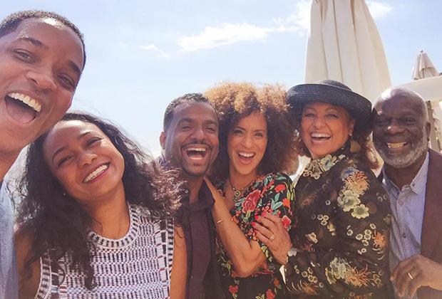 fresh-prince-reunion-special cast now
