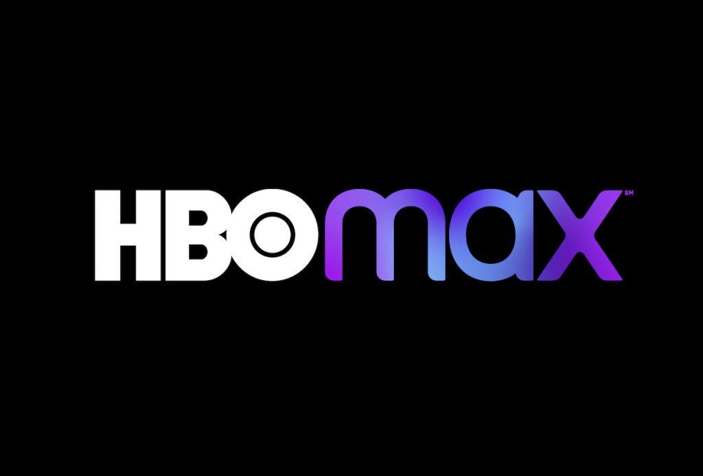 fresh prince reunion special hbo-max-logo-black