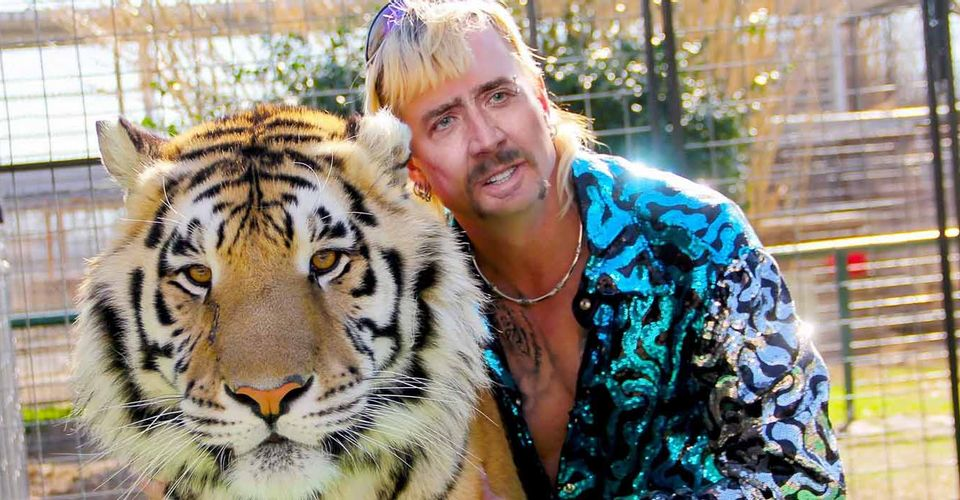joe exotic nic cage tiger king