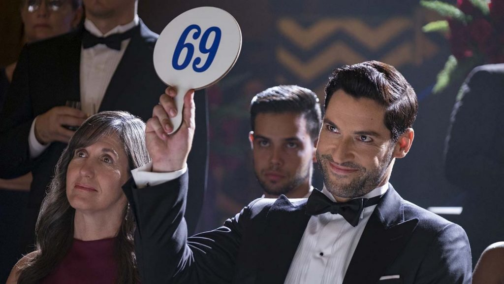 lucifer-season-6 season 6 questions