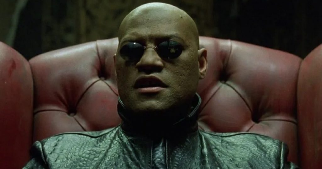 matrix 4-morpheus-fishburne-still-promo-cut