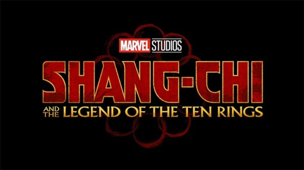 Shang-Chi Phase Four