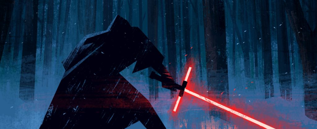 star wars force ghosts the sith can never become force ghosts