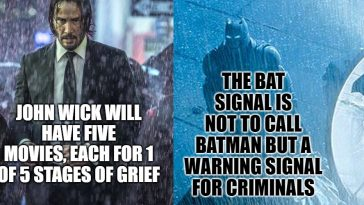 theory movies batman john wick