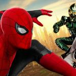 Spider-Man 3 Villains & Plot Details Revealed   Green Goblin Oscorp