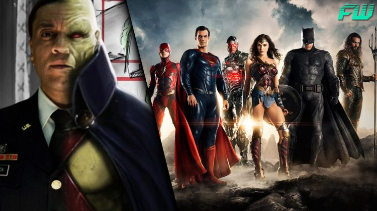 zack-snyder-justice-league-2-not-happening