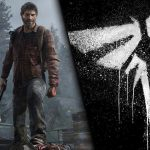 HBO's The Last of Us Gets Series Order