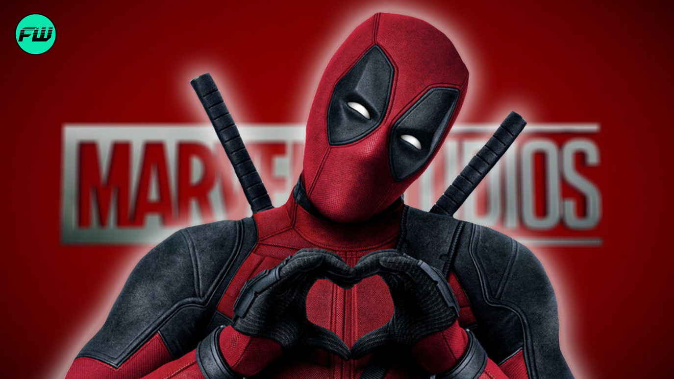 Deadpool 3: Bob's Burgers Writers Tapped For MCU's First R-Rated Film