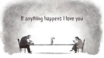 If Anything Happens I Love You Review: A Powerful Message Without A Single Word