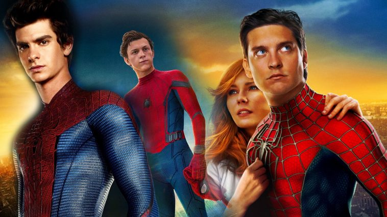 spider-man-3-official-title-no-way-home