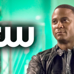 "David Ramsey To Return As John Diggle & ""Mystery Character"" For Arrowverse"