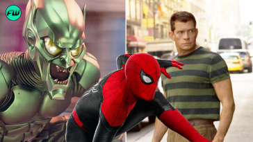Spider-Man 3: Willem Dafoe & Thomas Haden Church In Talks To Return