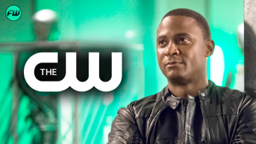 """David Ramsey To Return As John Diggle & """"Mystery Character"""" For Arrowverse"""
