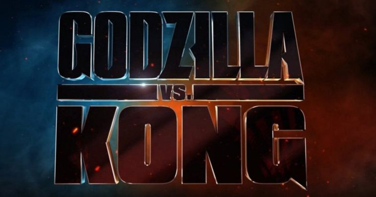 Godzilla vs. Kong: Online Reactions Arrive With Monstrous Hype