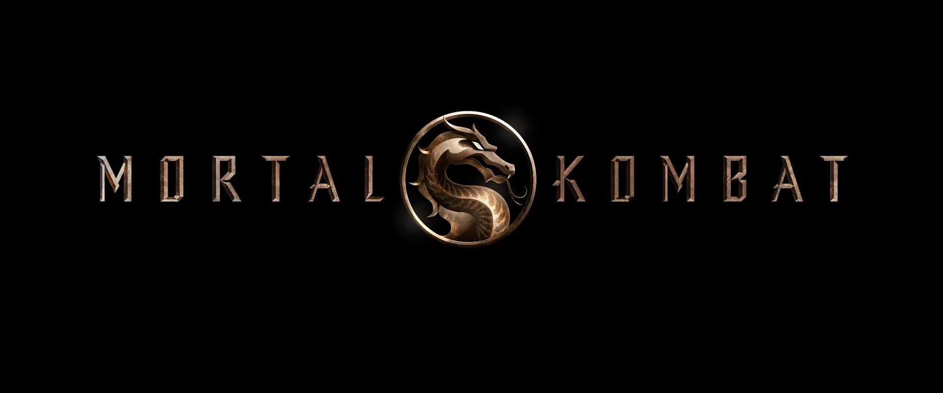 Mortal Kombat HBO Max