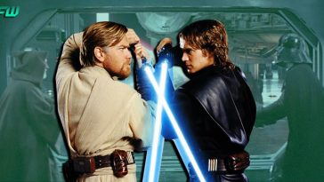 obi-wan-vs-darth-vade-fight-in-disney-plus-show-fandomwire
