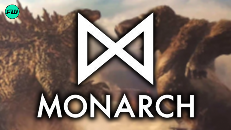 Monarch Series In Development At HBO Max