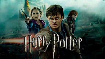 Harry-Potter-TV-Series-in-development-for-HBO-Max
