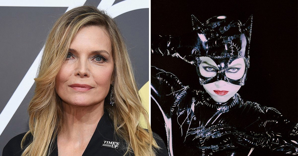 michelle-pfeiffer-ready-to-return-as-catwoman-in-the-flash