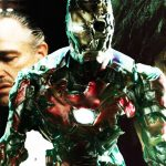 10 Disturbing Scenes In Movies That Appeared Out Of Nowhere