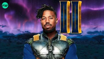 black-panther-2-to-bring-michael-b-jordan-back-as-killmonger
