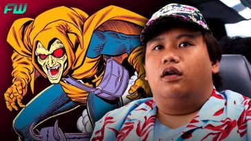 spider-man-3-jacob-batalon-ned-hobgoblin