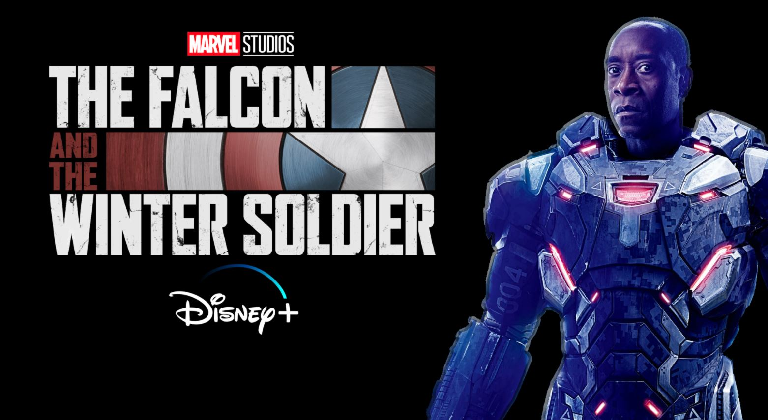 war-machine-falcon-and-winter-soldier