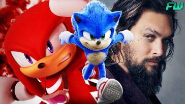 sonic-the-hedgehog-jason-momoa-knuckles