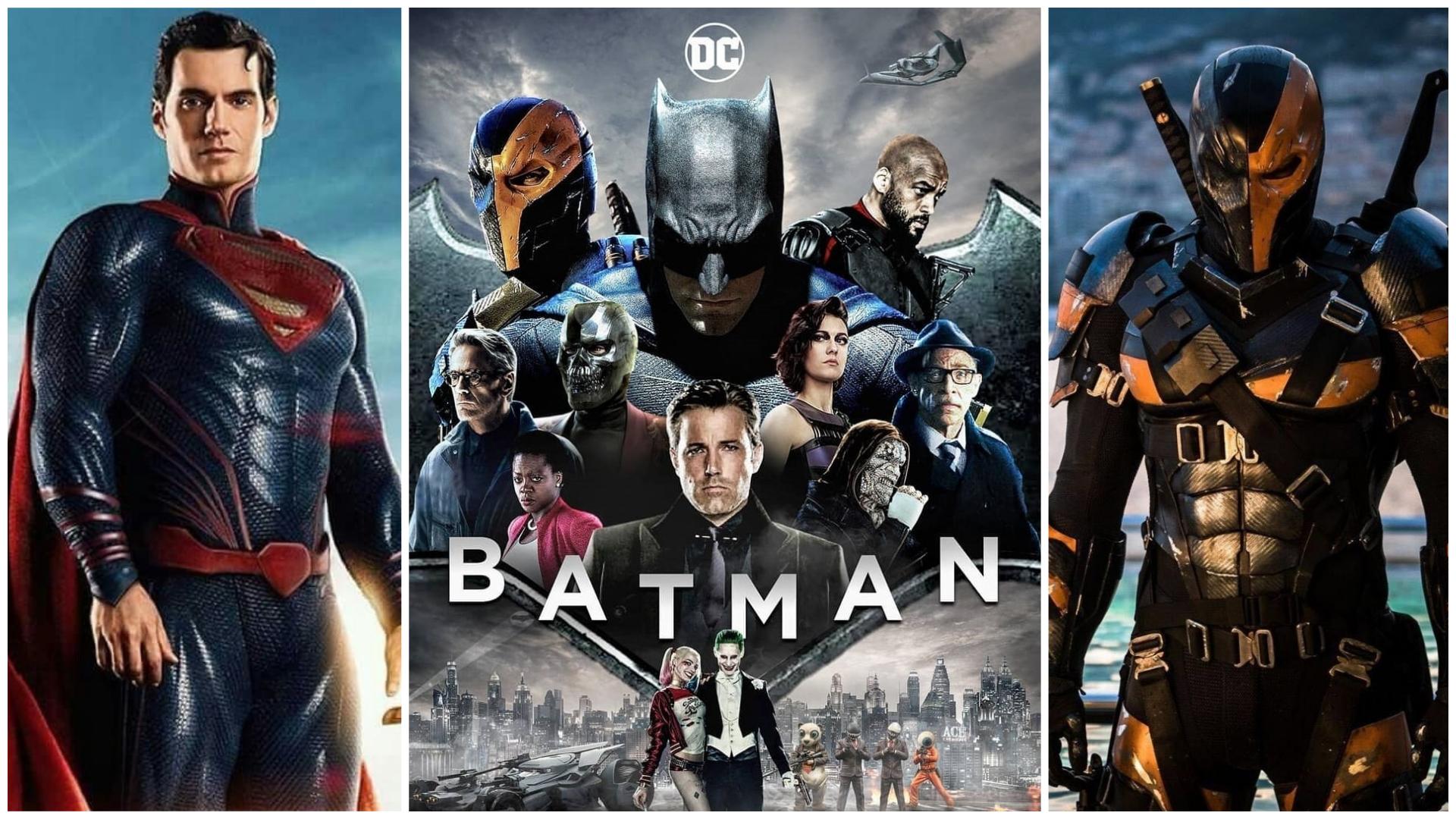 zack-snyder-justice-league-hbo-max-superman-batman-deathstroke