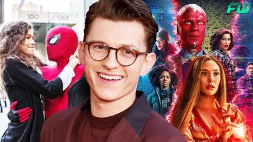 tom-holland-talks-about-wandavision-disney