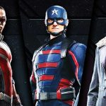 falcon-and-winter-soldier-us-agent-captain-america
