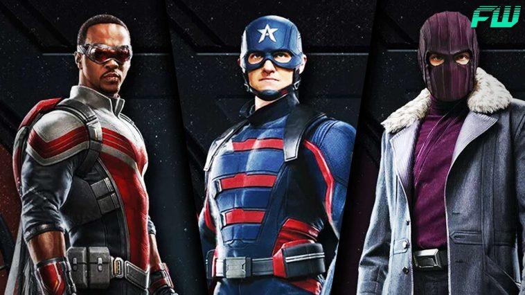 falcon-and-winter-soldier-us-agent-captain-america