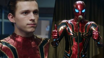 spider-man-3-iron-spider-suit-returns