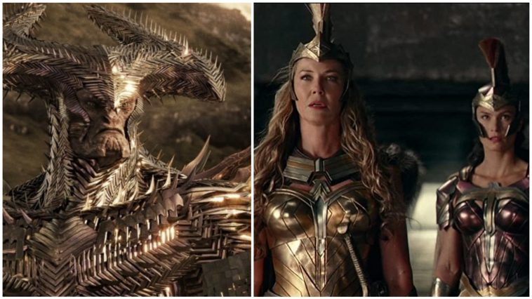 steppenwolf-fights-amazon-warriors-in-justice-league
