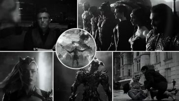 justice-league-snyder-cut-better-than-theatrical-cut
