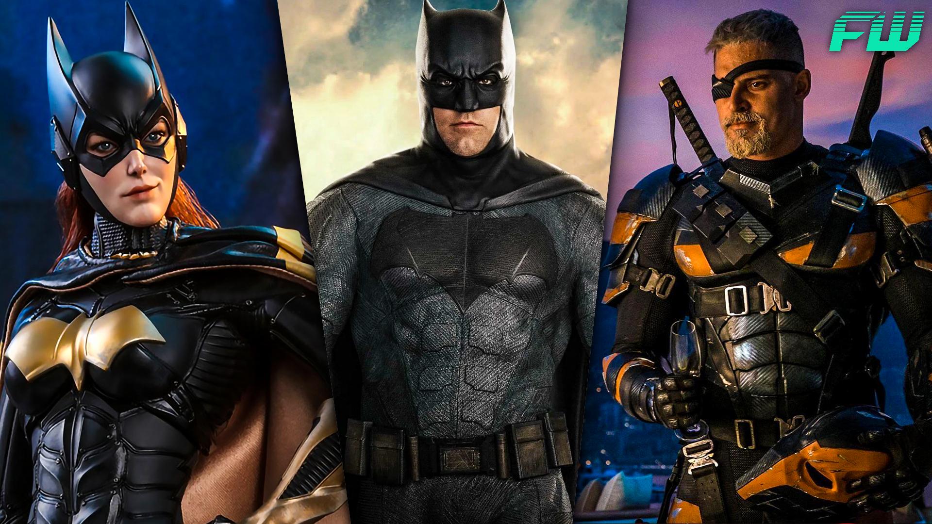 ben-affleck-solo-batman-movie-cancelled