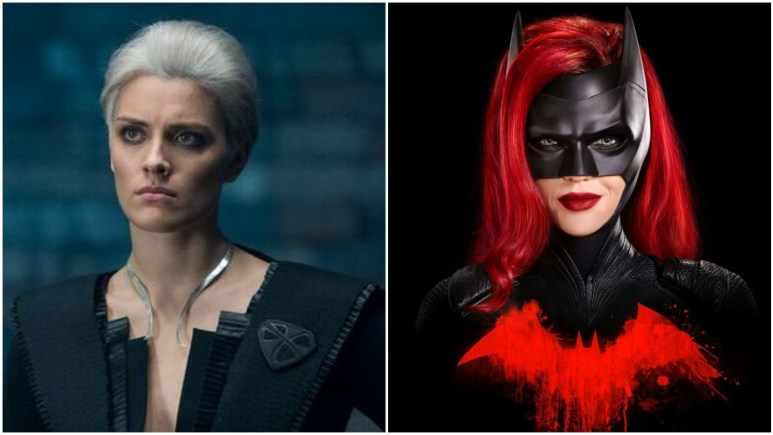 batwoman-wallis-day-replaces-ruby-rose-as-kate-kane