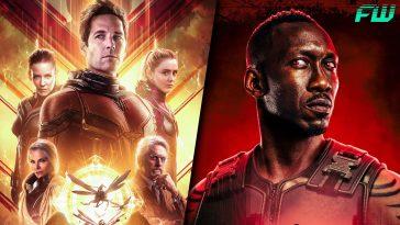marvel-studios-blade-releasing-in-2022