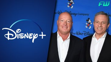 Disney+-Passes-100-Million-Global-Subscribers