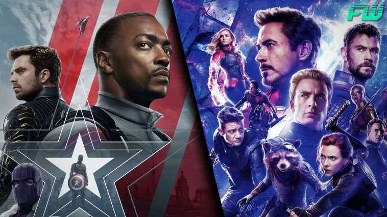 falcon-and-winter-soldier-timeline-mcu