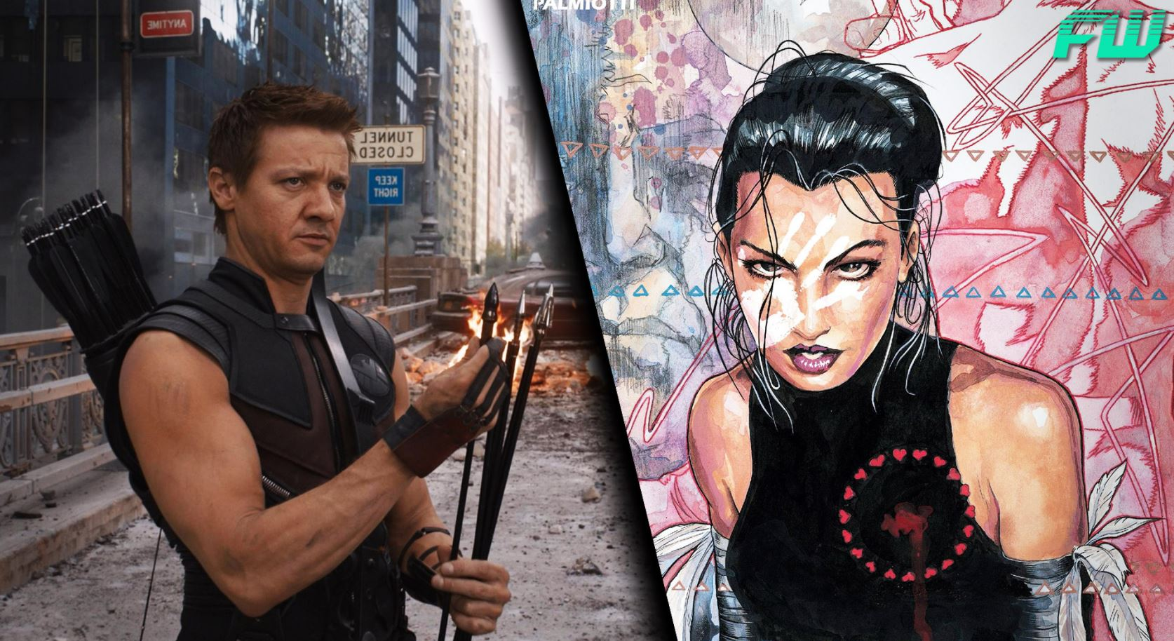 hawkeye-marvel-developing-echo-series-on-disney-plus
