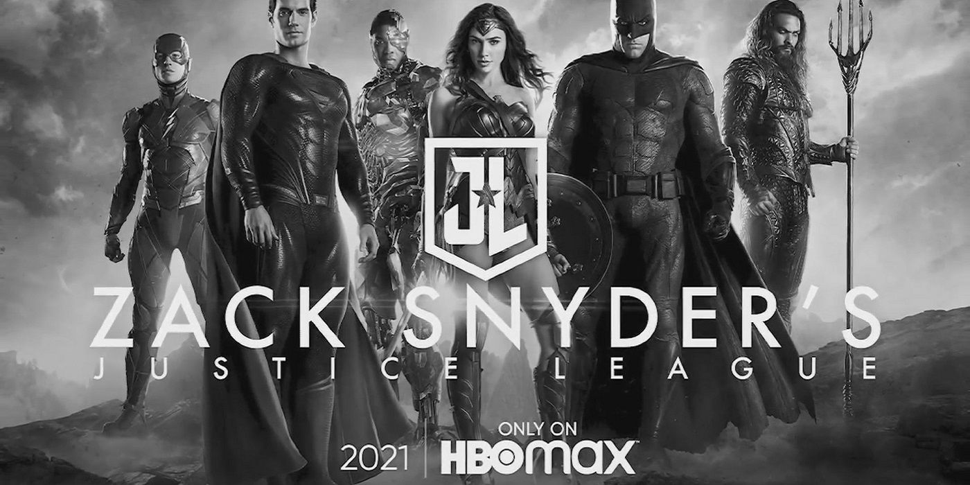 justice-league-wb-will-not-restore-the-snyderverse