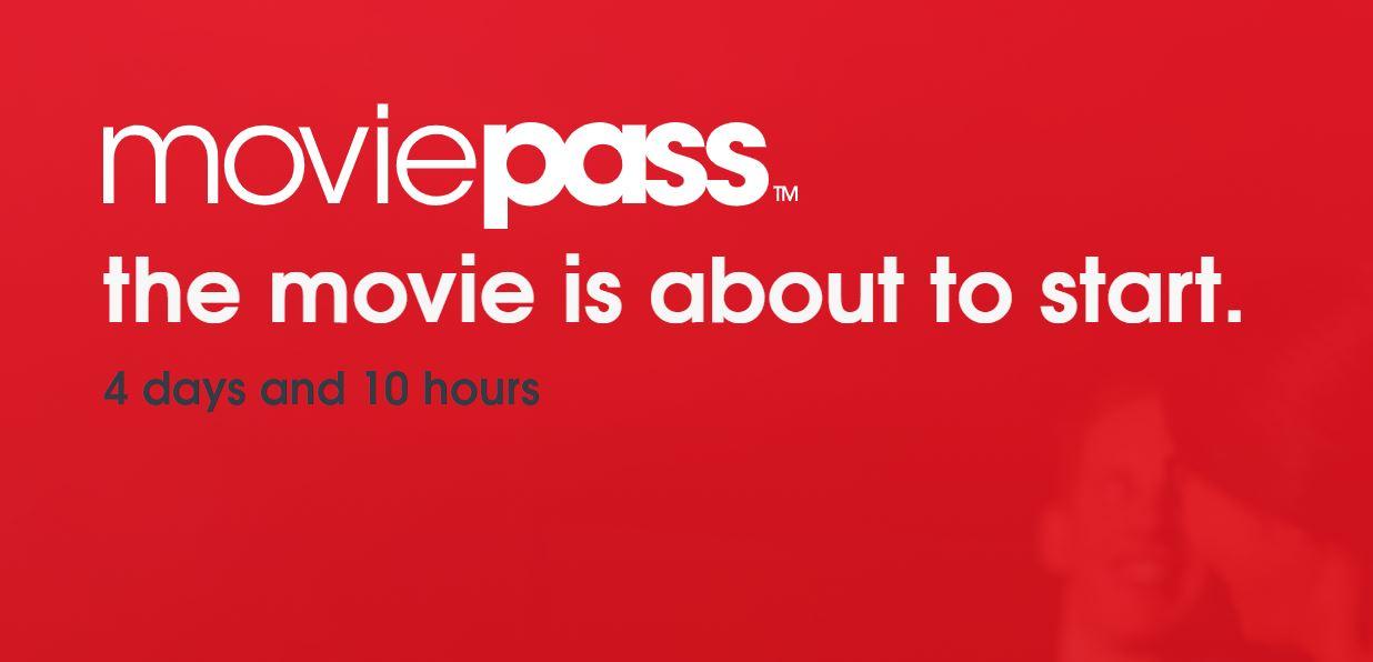 moviepass-teases-its-return