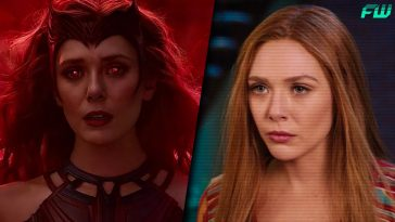 WandaVision: Is Scarlet Witch A Villain Now?