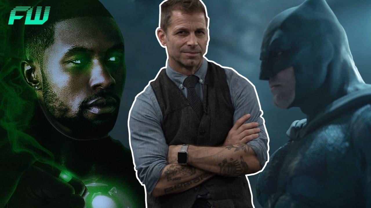 trevante-rhodes-was-green-lantern-in-zack-snyder-justice-league