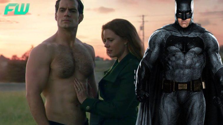 lois-and-superman-child-becomes-batman