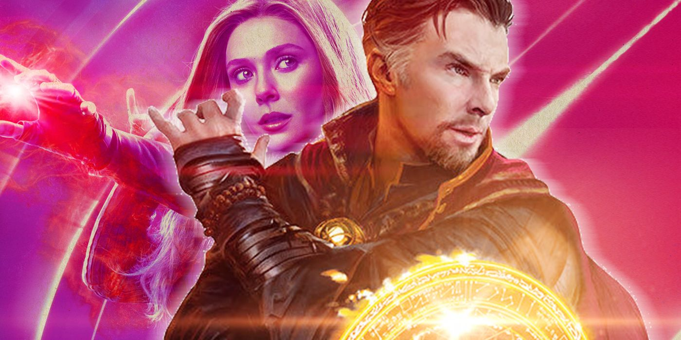 why-doctor-strange-did-not-appear-in-wandavision