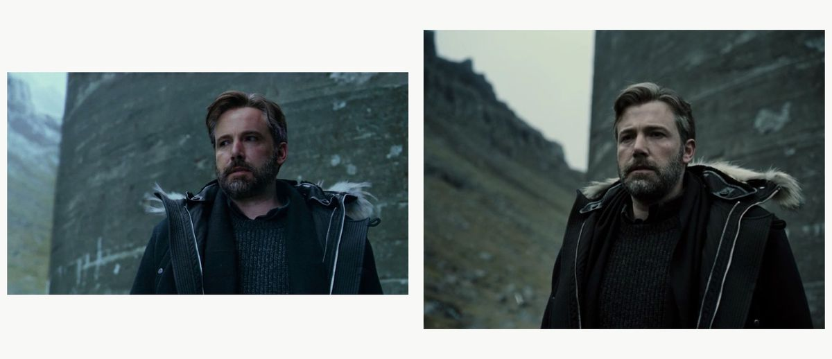 snyder-cut-differences-from-joss-whedon-justice-league